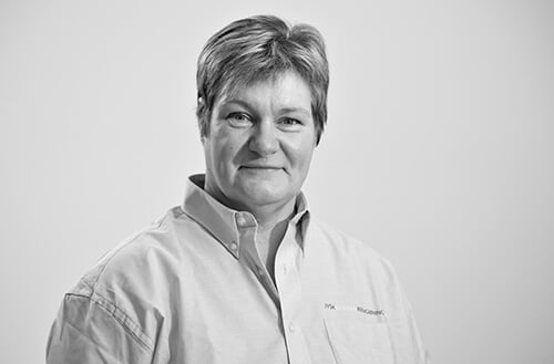 Gurli Christensen, Serviceleder Nordjylland