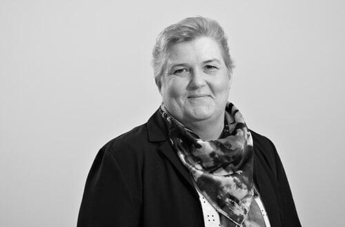 Jette Nørgaard